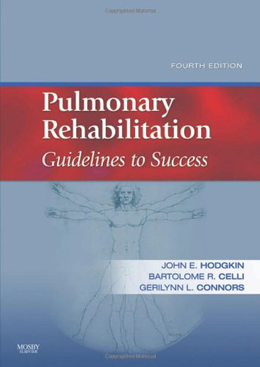Pulmonary Rehabilitation: Guidelines to Success